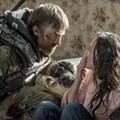 Planet Have-Not: Heavy, allegorical sci-fi in <i>Elysium</i>