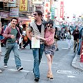 Planet Allen: Woody's <i>Blue Jasmine</i> returns to a world that's not quite Earth