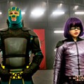 Superheroes vs. Meaning: Kick-Ass grows up, improves —but still isn't about anything