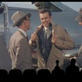 <i>Mystery Science Theater 3000: The Movie</i>: What Happened?