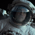 Alfonso Cuaron's <I>Gravity</I> is Lightning From the Heavens