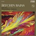 Bitchin Bajas