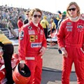 Un-Formula One: <i>Rush</i>'s racers draw new life from Ron Howard