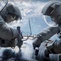 Podcast: Why Alfonso Cuaron's <I>Gravity</I> is a Near-Perfect Movie