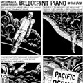 Belligerent Piano: Episode One-Hundred-Forty