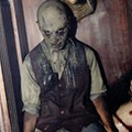 Spooky Truth: A horror ranking of St. Louis' best haunted houses