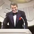 Yukking in the 70s: Dean Martin Roasted Celebrities as He Got Fried