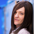Chris Lilley Transforms Himself into Australia's Worst Import for <I>Ja'mie: Private School Girl</I>