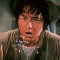 Drink Up with Drunken Master