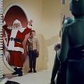 Take That, Santa