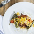 The Best Local Dishes of 2013