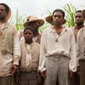 Where to See 2014 Oscar Best Picture Nominees in St. Louis