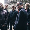 The Hold Steady Celebrates Ten Years and a New Album