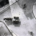 <i>Decisive Moments</i>: International Photography HOF stages beautiful survey of 20th-century street photography