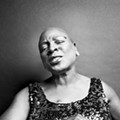 Soul Survivor: She's conquered cancer, now Sharon Jones is ready to reclaim the stage