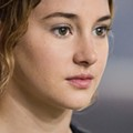Shailene Woodley Proves More Human Than <I>Divergent</I>