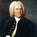A Passion for Bach