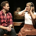 Once: Fox Theatre stages atypical musical in the stage version of popular film