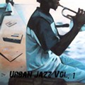 Homespun: Cn Clear, <i>Urban Jazz Vol. 1</i><br />