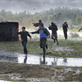 <I>Into the Storm</I> Attempts to Find the Fun in Destroying American Towns