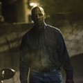 He'll Murderize You: Nice guy Denzel kills in the cartoonish <i>Equalizer</i>
