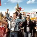 The Rainbow vs. Thatcher: Ebullient <i>Pride</i> pairs miners and gay activists in '80s Wales