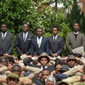 Still Marching: Ava DuVernay's urgent <i>Selma</i> speaks to the now
