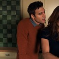 Jenny From the Classics Dept.: Jennifer Lopez's <i>The Boy Next Door</i> is as nuts as you hope it is