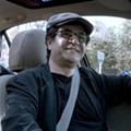 Berlin Film Festival: Jafar Panahi Tweaks Iran and Sharia Law in <I>Taxi</I>