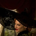 Bibbidi-Bobbidi-Branagh: A new <i>Cinderella</i> is sumptuous — and fearless!