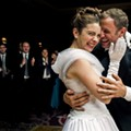 <i>Wild Tales</i> Lays Bare Everyone's Awfulness