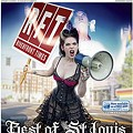 BEST OF ST. LOUIS<span>®</span>