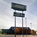 Benjamin Lambert, Throwed Rolls Scion, Pleads Not Guilty to Sex Trafficking