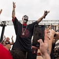 Insane Clown Posse Made Me a Better Person