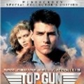 Great Balls of Fire: Top Gun Kicks off Outdoor Film Series June 3