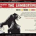 <i>The Lumberyard</i>, a Cherokee Street Literary Journal, Gets Kudos from <i>The New York Times</i>