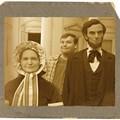 Lincoln Mania Continues