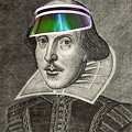 Shakespeare Festival St. Louis Makes Yet Another Predictable Pick for 2012