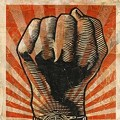 Shepard Fairey's Art Is Coming to St. Louis