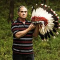 Kevin Airis Visits St. Louis Science Center: Will He Reclaim Family's Native American Artifacts?