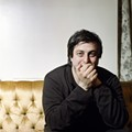 Interview: <i>Flight of the Conchords'</i> Eugene Mirman