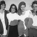 Forty Years of the Brown Sisters: Decades-Long Photo Series Leaves Family Narrative to Viewer