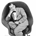 Eero Saarinen's Legacy: More from the Man Who Gave Us the Arch