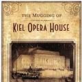 Ed Golterman on Renaming the Kiel the Peabody Opera House
