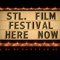 St. Louis International Film Festival Announces Lineup
