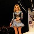 Fashion Week Finalists Announced