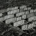 New Documentary Spotlights Short Life of Pruitt-Igoe