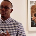 St. Louis Collectors Lend Works for Rare Exhibit of African American Art [Video]