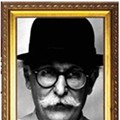 Ernest Trova: Genius or Hack? You Make the Call!