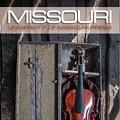 """Bonehead,"" ""Cowardly,"" ""Treachery"": Supporters Fight to Save the University of Missouri Press"